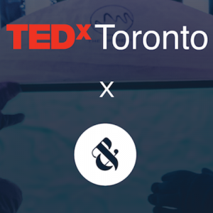 TedX Art Science image